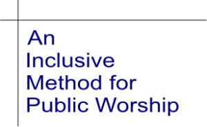 An Inclusive Method