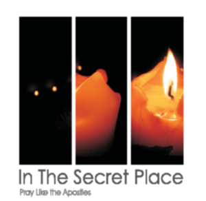 In the Secret Place 2
