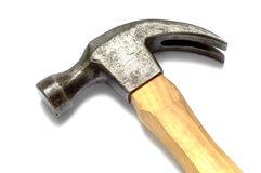 hammer-dad-2